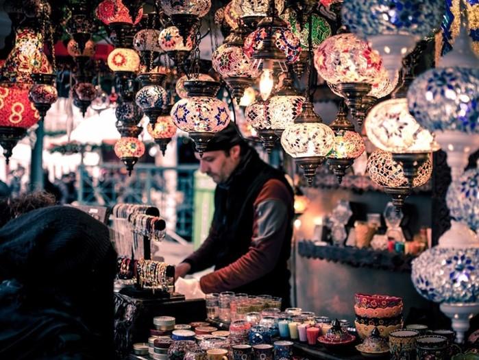 137408824 092417 0922 1 Какие сувениры привезти из 20 разных стран Европы