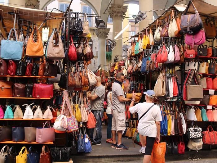 137408826 092417 0922 3 Какие сувениры привезти из 20 разных стран Европы