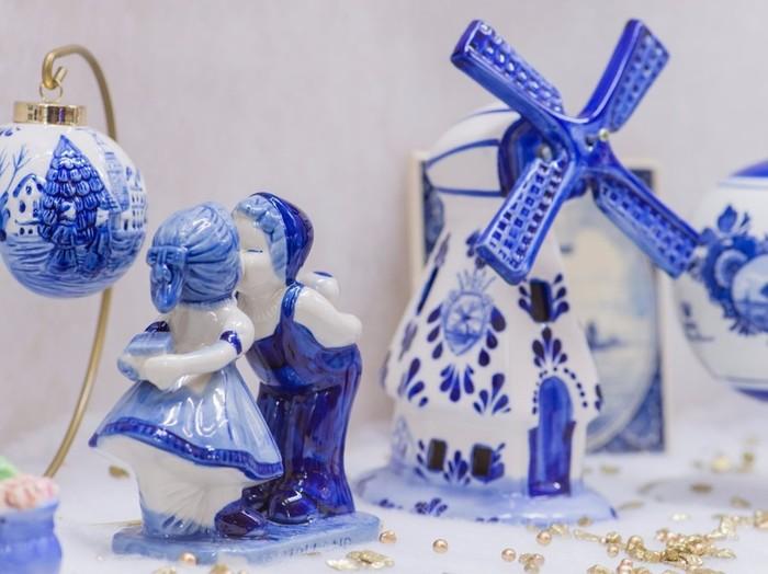 137408828 092417 0922 5 Какие сувениры привезти из 20 разных стран Европы