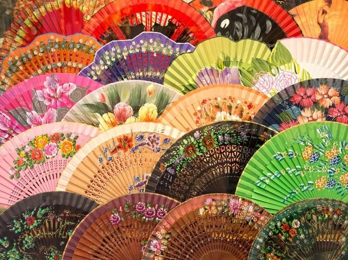 137408832 092417 0922 8 Какие сувениры привезти из 20 разных стран Европы