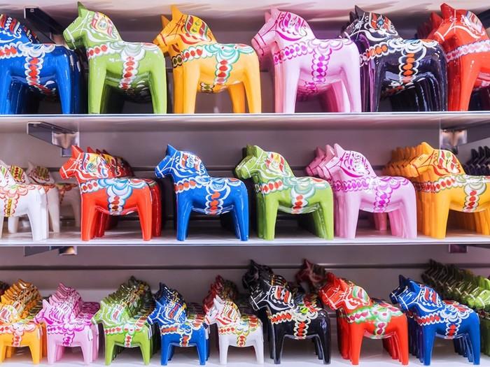 137408838 092417 0922 11 Какие сувениры привезти из 20 разных стран Европы