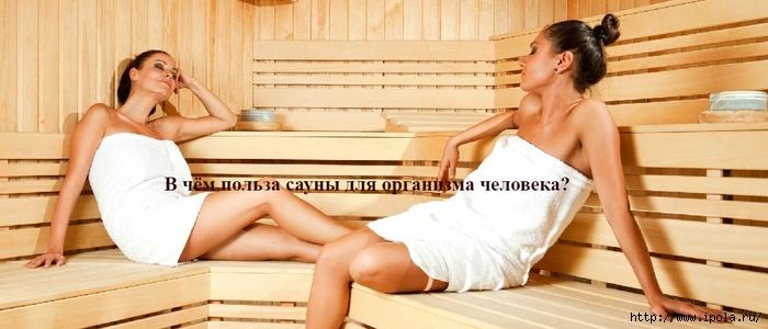 """alt=""""В чём польза сауны для организма человека?""""/2835299_V_chyom_polza_sayni_dlya_organizma_cheloveka (700x300, 174Kb)"""