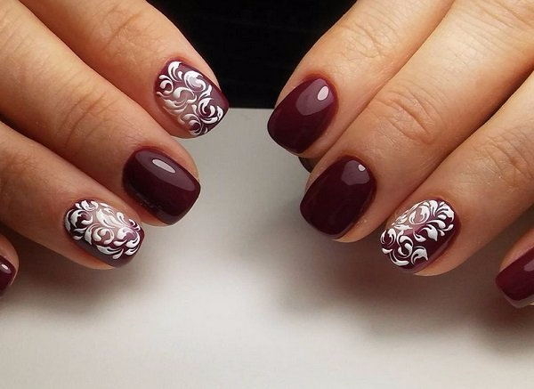 julia_nails_kzn.jpg2_ (600x437, 150Kb)