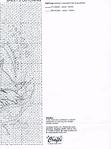 Превью 372752-8af7c-99552905--u7e774 (520x700, 265Kb)