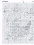 Превью 372752-68c6b-102783190--ub9822 (521x700, 539Kb)
