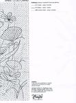 Превью 372752-9c10e-99552915--u10389 (520x700, 282Kb)