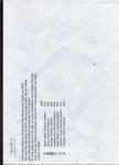 Превью 326221-382d2-70519673--ued75e (507x700, 306Kb)