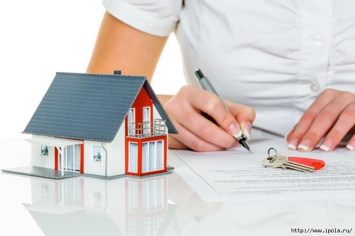 """alt=""""Можно ли оформить ипотеку без первоначального взноса?""""/2835299__1_ (700x465, 137Kb)"""
