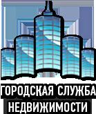 2835299_logo (139x165, 35Kb)