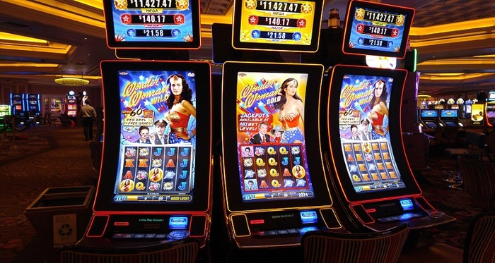 wonder-woman-slot-machine (700x373, 132Kb)