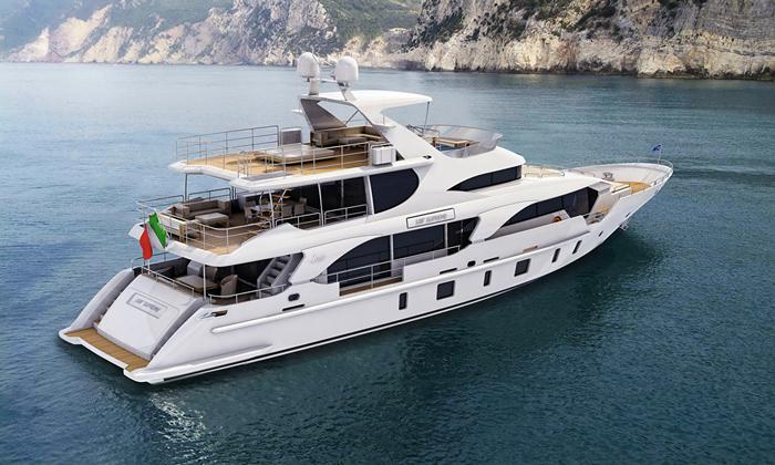 яхта 3 (700x420, 368Kb)