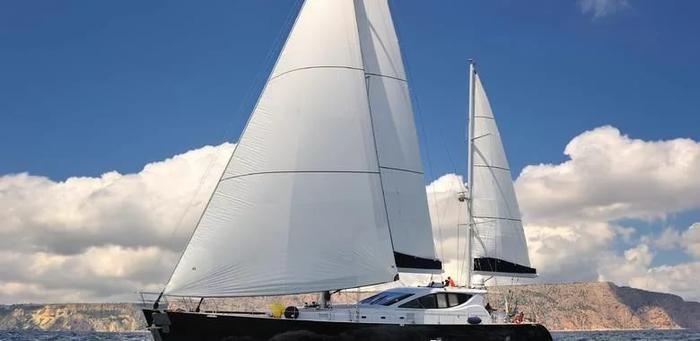 яхта 10 (700x341, 152Kb)