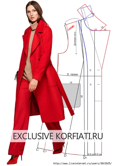 Red-coat-pattern-front-768x1127 (476x700, 156Kb)