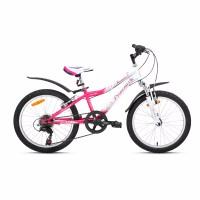 велосипед (200x200, 20Kb)