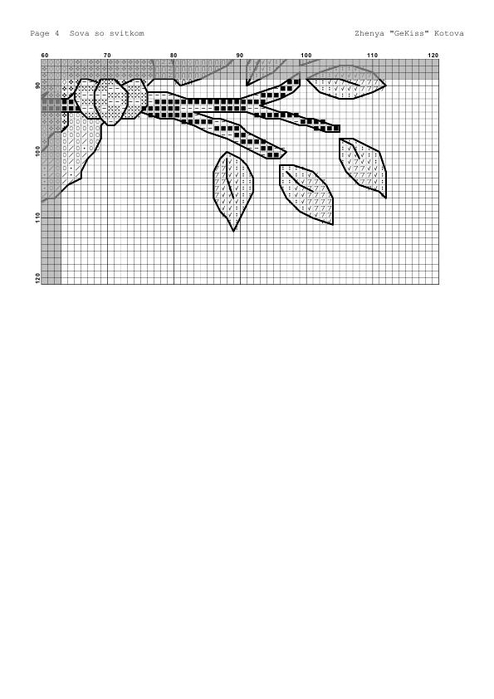 svitok1_4 (494x700, 80Kb)