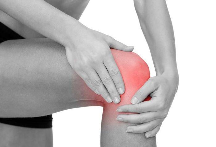 болят плечевые суставы у беременной