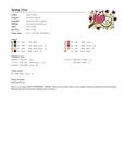 Превью Spring_Hoot_2 (540x700, 84Kb)