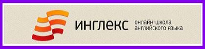 Грамматика (419x102, 24Kb)
