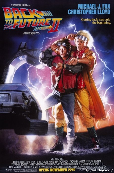 Назад в будущее 2 | Back To The Future, Part II/2493280_2 (461x700, 216Kb)