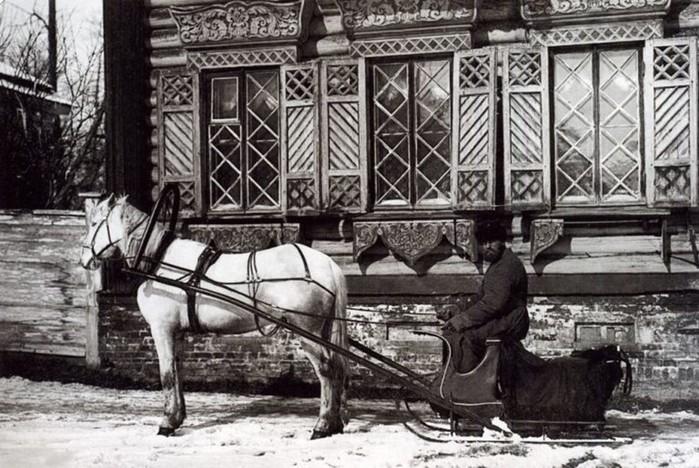 Что произошло с жителями Великого Новгорода после похода Ивана Грозного