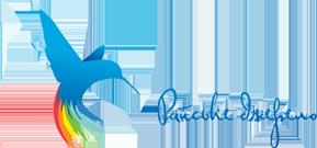 logo (289x135, 27Kb)