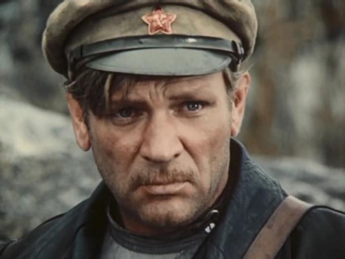 Потомки дворян на советских экранах: 5 актеров, скрывавших свое аристократическое происхождение