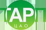 4208855_logo (151x100, 24Kb)