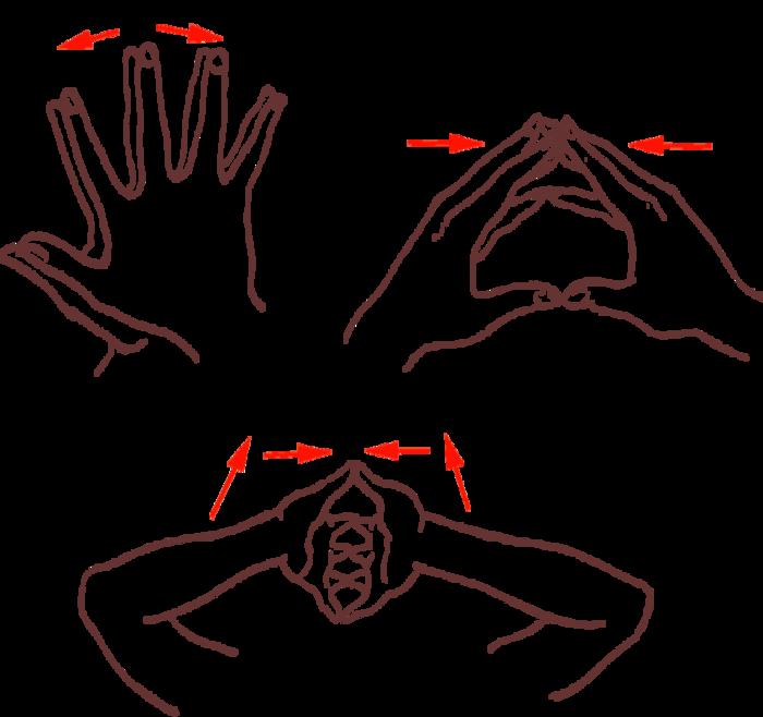 """alt=""""Энергетическая гимнастика для рук - пальцевой массаж от Йосиро Цуцуми""""/2835299_Energeticheskaya_gimnastika_dlya_ryk_ot_Iosiro_Cycymi1 (700x658, 116Kb)"""
