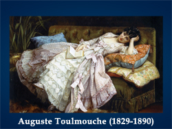 5107871_Auguste_Toulmouche_18291890 (250x188, 91Kb)