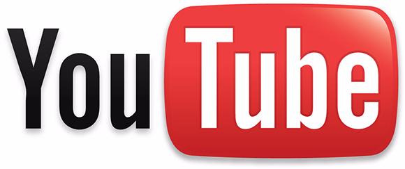 youtube (580x243, 86Kb)