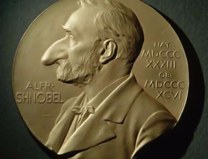 шнобелевская премия 2017