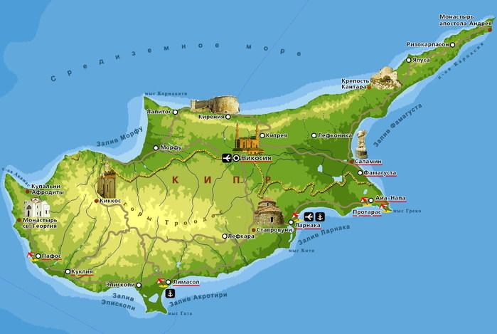 карта кипра/3740351_original (700x469, 74Kb)