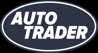 logo (346x188, 10Kb)