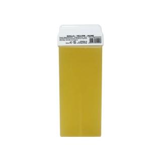 100 gr vosk kassetnuy demax-320x320 (320x320, 5Kb)