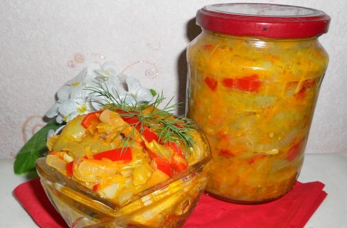 zelenie_pomidori (680x448, 270Kb)