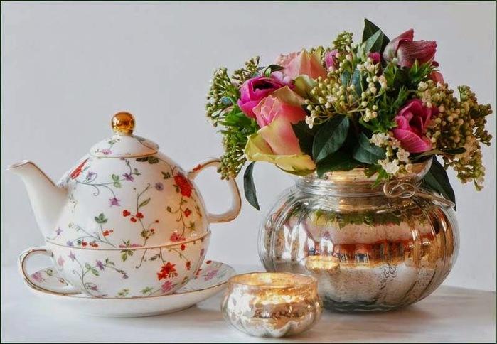 good-morning-tea-flowers-nice-image (700x484, 99Kb)