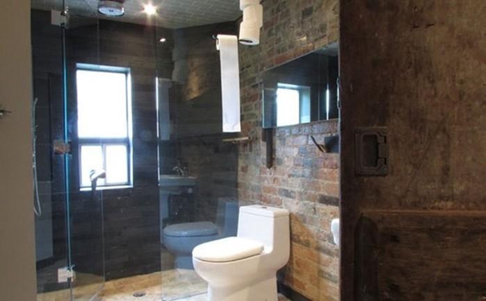 Куда спрятать туалетную бумагу: 15 толковых советов