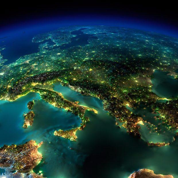 2. Европа — Италия и Греция (620x620, 318Kb)
