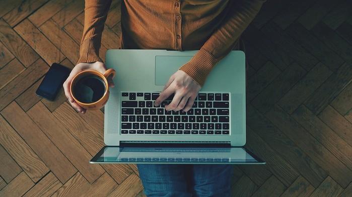 32 секретные комбинации на вашей клавиатуре