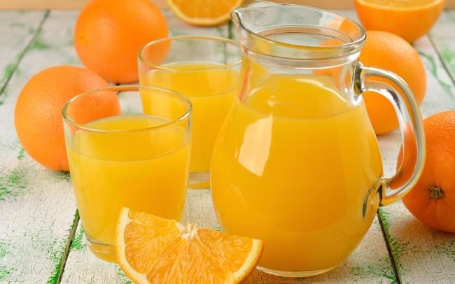 apelsinovii_sok