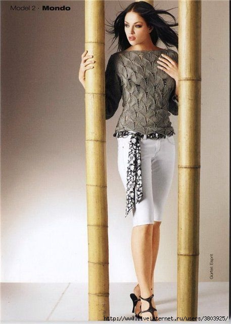 f79bb53a42fd74997e6fba21ff961d47--knitting-sweaters-knitwear (457x640, 142Kb)