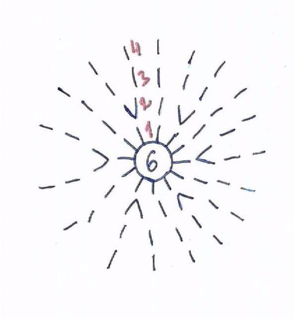 5 (593x644, 88Kb)