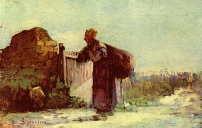 french-peasant-woman-with-a-bag-on-her-back (700x445, 39Kb)