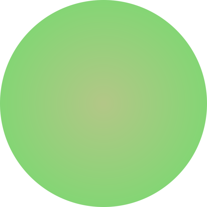 C4ZaPPLWcAAHhCG (700x700, 66Kb)