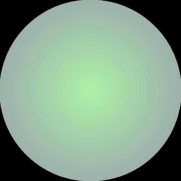 C4ZFo6-WMAA6BIr (700x700, 67Kb)