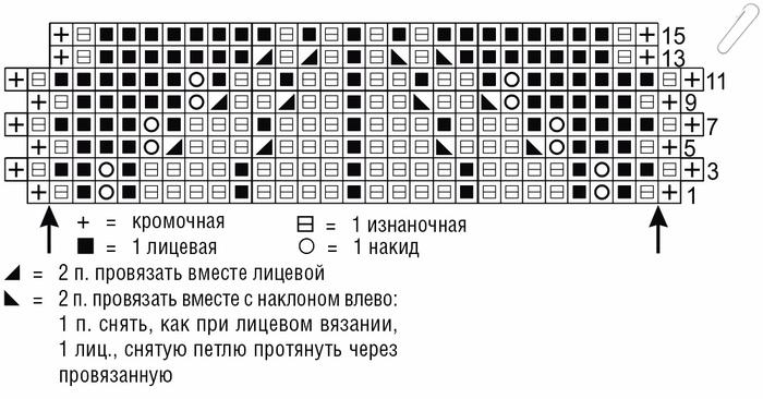 2 (700x366, 175Kb)