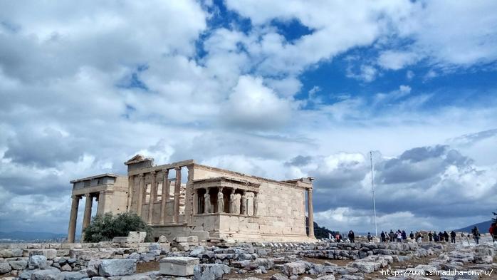 Греция (142) (700x393, 212Kb)