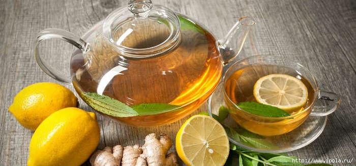 "alt=""Имбирный чай с лимоном при простуде ""/2835299_Imbirnii_chai_s_limonom_pri_prostyde (700x327, 144Kb)"