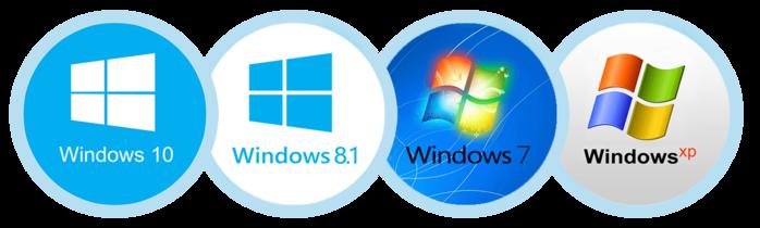 """alt=""""Как разделить жесткий диск при установке Windows?""""/2835299_ystanovka_Windows (700x210, 91Kb)"""