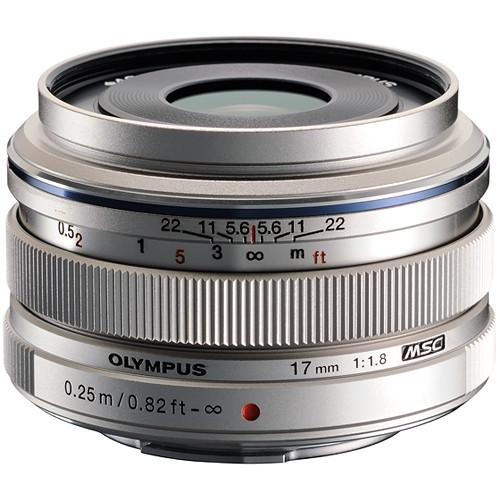 3936605_Olympus_17mm_f1_8 (500x500, 68Kb)
